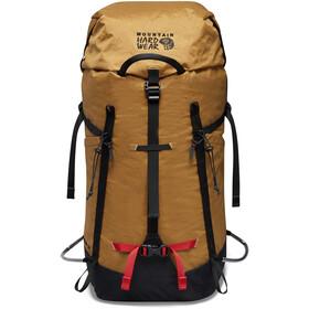 Mountain Hardwear Scrambler 35 Backpack Sandstorm